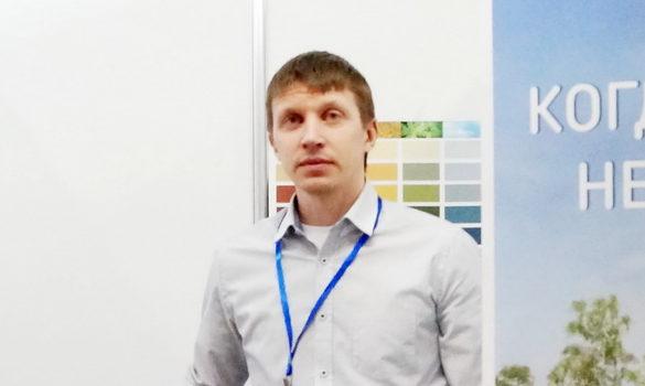 Алексей Вирки