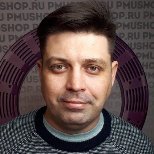 Роман Петрунинцев